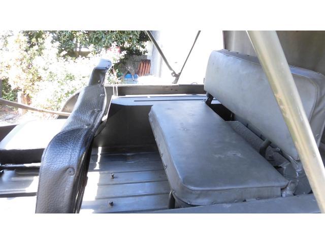 「三菱」「ジープ」「SUV・クロカン」「群馬県」の中古車37