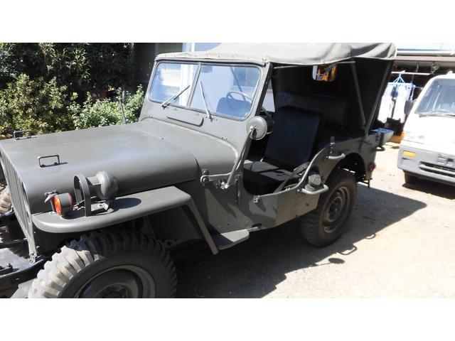 「三菱」「ジープ」「SUV・クロカン」「群馬県」の中古車48