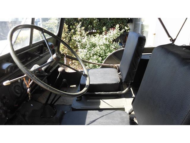 「三菱」「ジープ」「SUV・クロカン」「群馬県」の中古車49