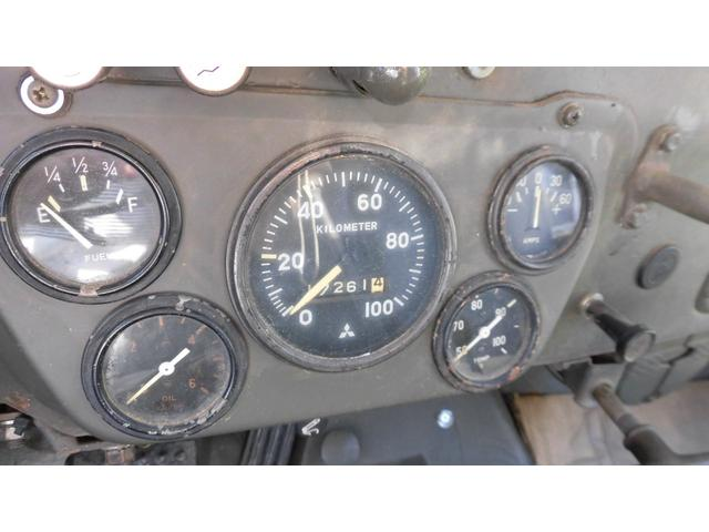 「三菱」「ジープ」「SUV・クロカン」「群馬県」の中古車57