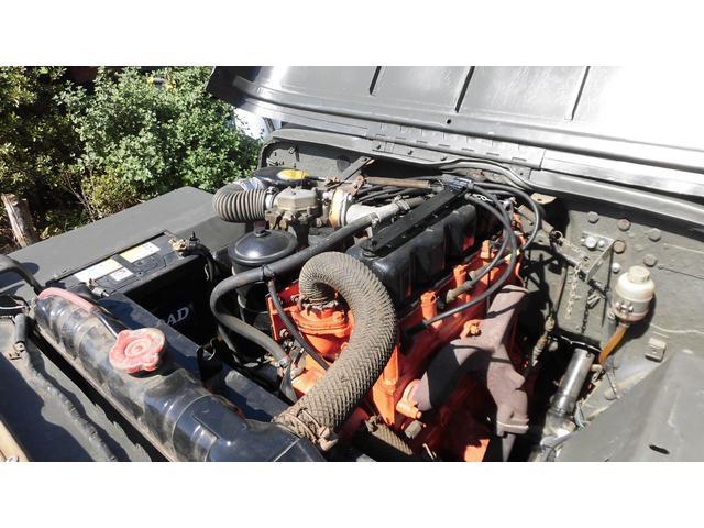 「三菱」「ジープ」「SUV・クロカン」「群馬県」の中古車58