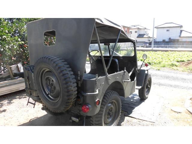「三菱」「ジープ」「SUV・クロカン」「群馬県」の中古車61
