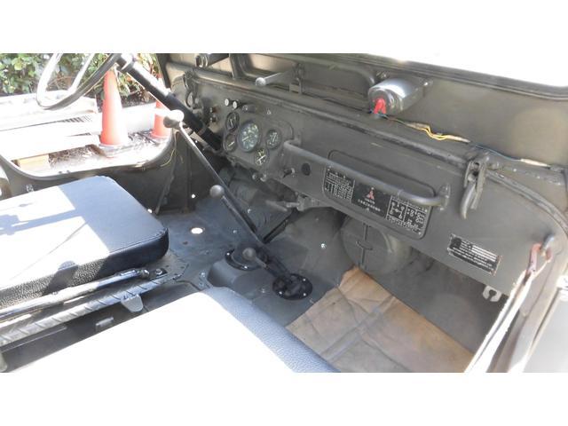 「三菱」「ジープ」「SUV・クロカン」「群馬県」の中古車63