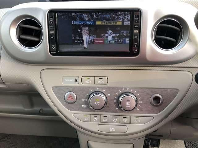 150r HDDナビ TV Bカメラ ETC(12枚目)