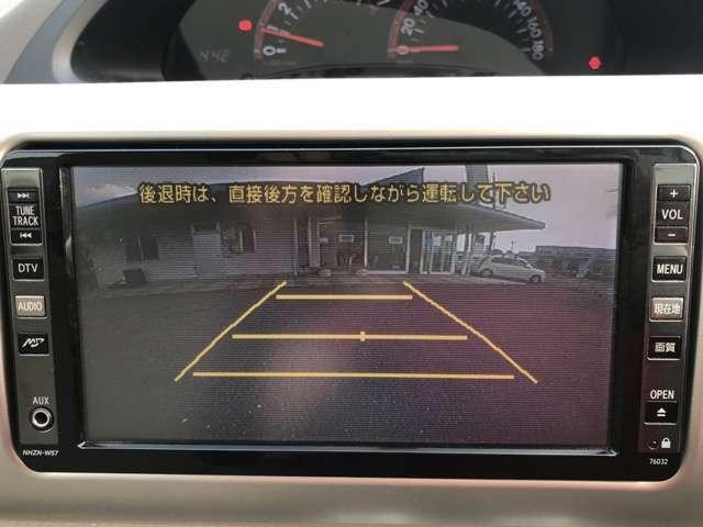 150r HDDナビ TV Bカメラ ETC(14枚目)