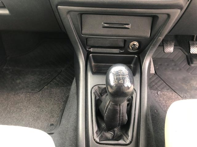 「三菱」「パジェロイオ」「SUV・クロカン」「群馬県」の中古車12