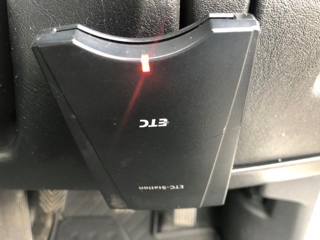 「三菱」「パジェロイオ」「SUV・クロカン」「群馬県」の中古車22