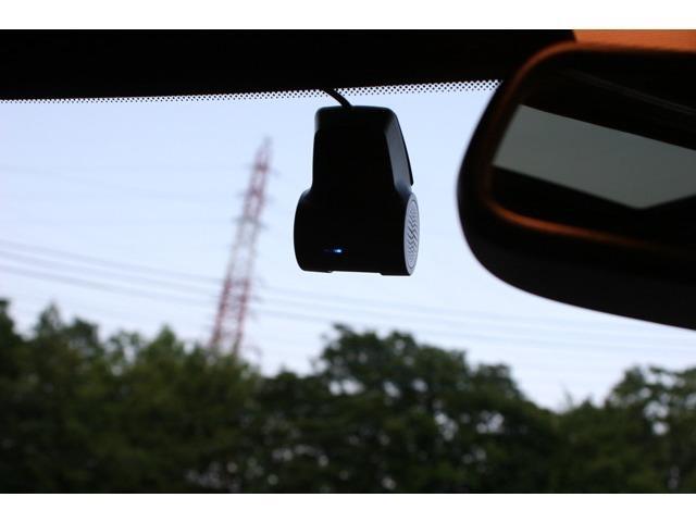 S550ロング ナイトビジョン スマートキー AW Bカメラ(18枚目)