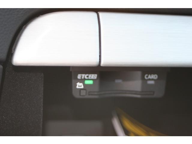911GT3 クラブスポーツパッケージ 6速マニュアル 左ハンドル ディーラー車 ワンオーナー(14枚目)