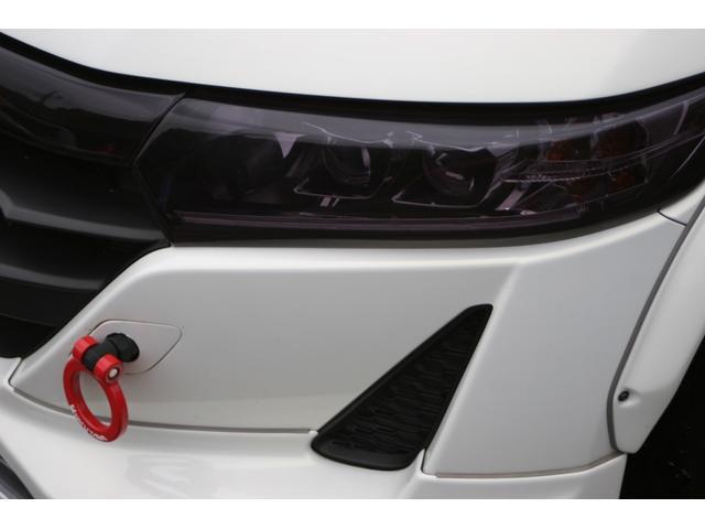 「ホンダ」「S660」「オープンカー」「群馬県」の中古車16