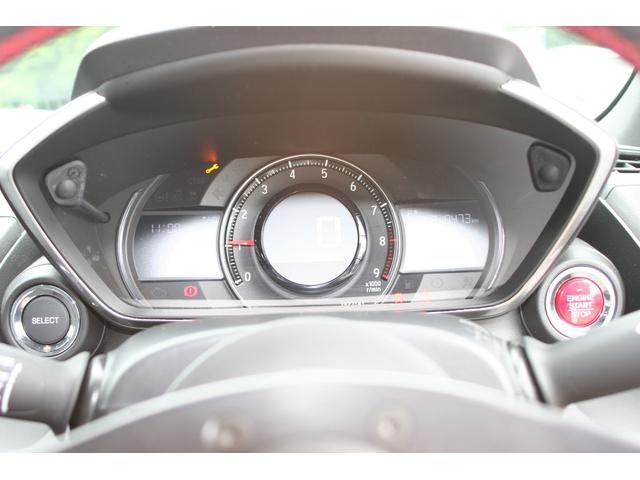 「ホンダ」「S660」「オープンカー」「群馬県」の中古車23