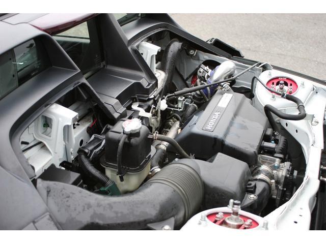 「ホンダ」「S660」「オープンカー」「群馬県」の中古車30