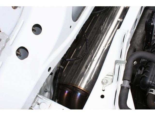 「ホンダ」「S660」「オープンカー」「群馬県」の中古車35