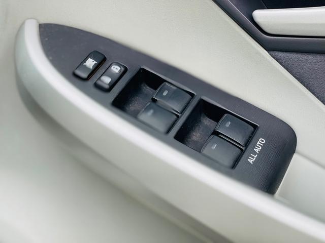 S ナビTV Bカメラ ETC コーナーセンサー 禁煙車 スマートキー プッシュスタート オートエアコン 15AW アイドリングストップ(9枚目)