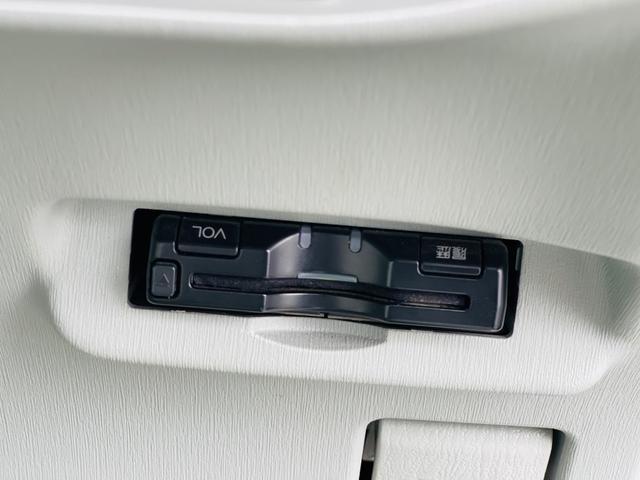S ナビTV Bカメラ ETC コーナーセンサー 禁煙車 スマートキー プッシュスタート オートエアコン 15AW アイドリングストップ(11枚目)
