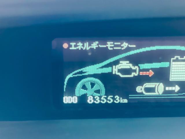 S ナビTV Bカメラ ETC コーナーセンサー 禁煙車 スマートキー プッシュスタート オートエアコン 15AW アイドリングストップ(13枚目)