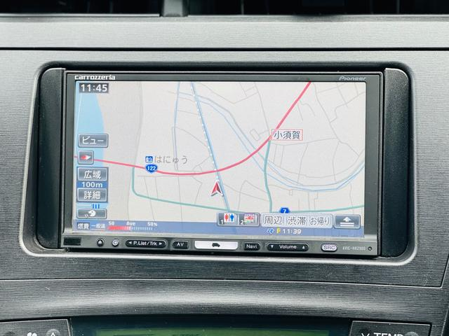 S ナビTV Bカメラ ETC コーナーセンサー 禁煙車 スマートキー プッシュスタート オートエアコン 15AW アイドリングストップ(14枚目)