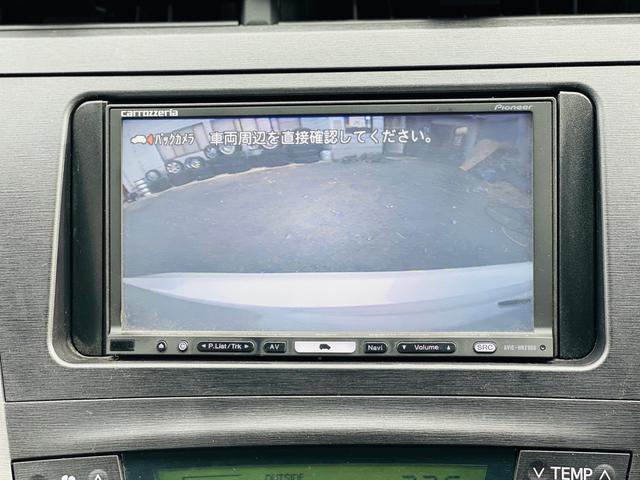 S ナビTV Bカメラ ETC コーナーセンサー 禁煙車 スマートキー プッシュスタート オートエアコン 15AW アイドリングストップ(15枚目)