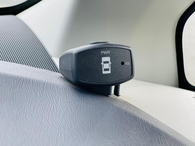 S ナビTV Bカメラ ETC コーナーセンサー 禁煙車 スマートキー プッシュスタート オートエアコン 15AW アイドリングストップ(19枚目)