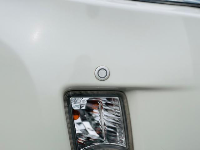S ナビTV Bカメラ ETC コーナーセンサー 禁煙車 スマートキー プッシュスタート オートエアコン 15AW アイドリングストップ(20枚目)