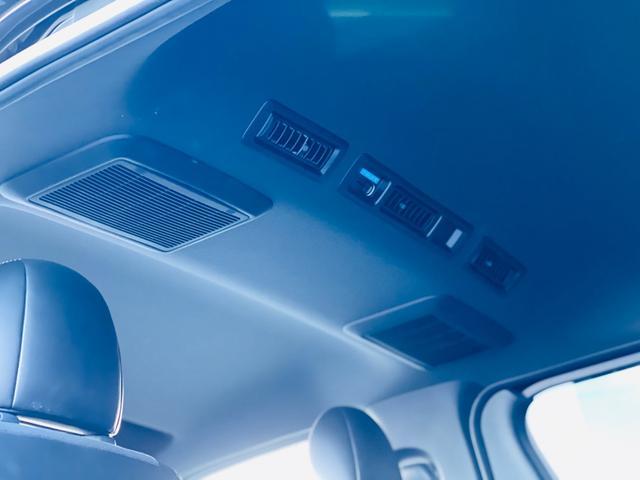 スーパーGL ダークプライムII 両側パワースライドドア スマートキー ETC オートマチックハイビーム ローダウン Wエアコン(25枚目)
