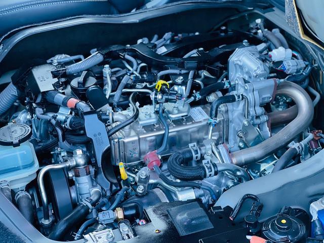 スーパーGL ダークプライムII 両側パワースライドドア スマートキー ETC オートマチックハイビーム ローダウン Wエアコン(26枚目)