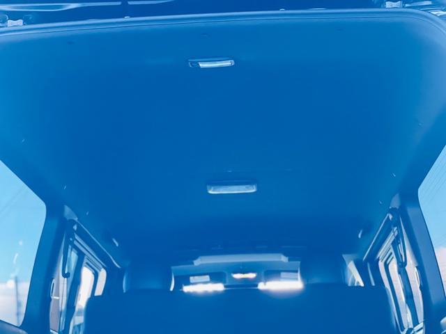 スーパーGL ダークプライムII 4WD 両側スライドドア スマートキー モデリスタエアロ Wエアコン Bカメラ オートマチックハイビーム 禁煙車(6枚目)