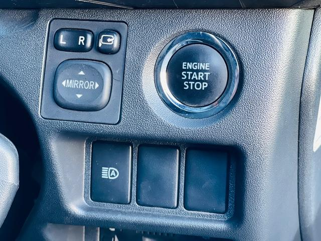 スーパーGL ダークプライムII 4WD 両側スライドドア スマートキー モデリスタエアロ Wエアコン Bカメラ オートマチックハイビーム 禁煙車(11枚目)