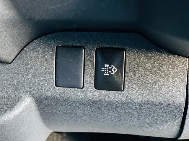 スーパーGL ダークプライムII 4WD 両側スライドドア スマートキー モデリスタエアロ Wエアコン Bカメラ オートマチックハイビーム 禁煙車(13枚目)