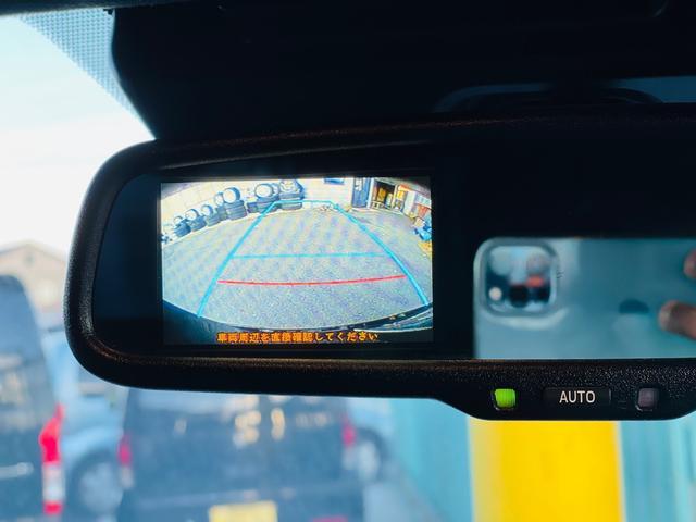 スーパーGL ダークプライムII 4WD 両側スライドドア スマートキー モデリスタエアロ Wエアコン Bカメラ オートマチックハイビーム 禁煙車(20枚目)