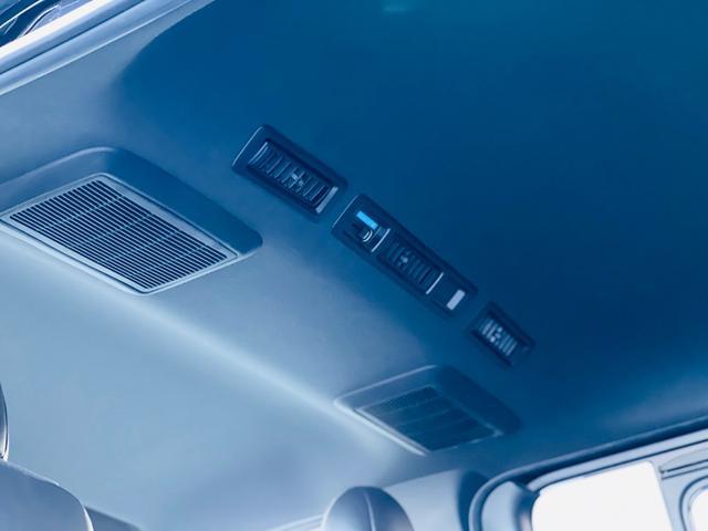 スーパーGL ダークプライムII 4WD 両側スライドドア スマートキー モデリスタエアロ Wエアコン Bカメラ オートマチックハイビーム 禁煙車(23枚目)