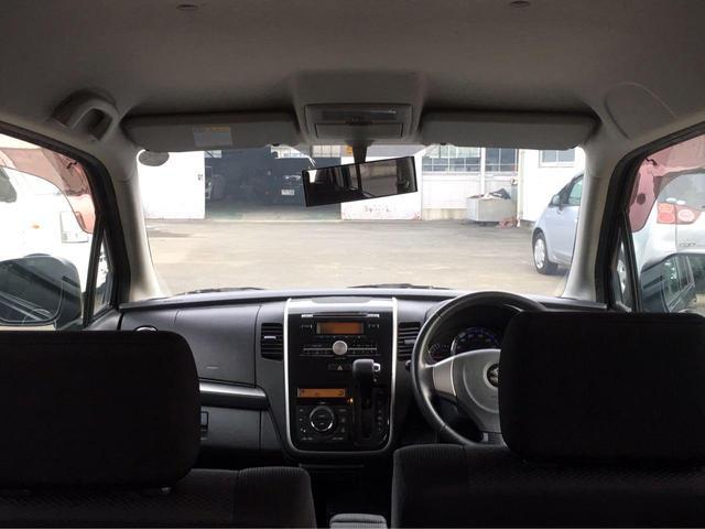 お手頃価格の軽自動車からコンパクトカー・ミニバンなど多彩なラインナップでお客様をお待ちしております!フリーダイヤル0066-9704-9480