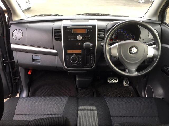 国産車 トヨタ 日産 ホンダ マツダ 三菱 スズキ ダイハツ スバル 各メーカーを取り扱っております。フリーダイヤル0066-9704-9480