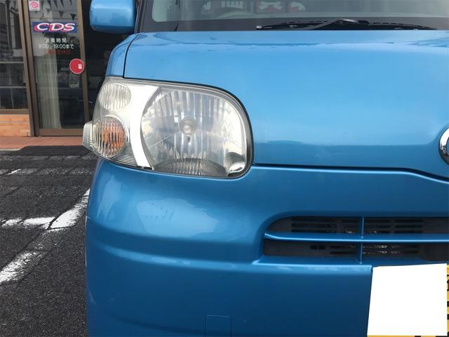「ダイハツ」「タント」「コンパクトカー」「栃木県」の中古車9