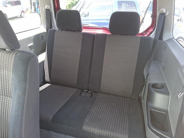 「三菱」「パジェロミニ」「コンパクトカー」「茨城県」の中古車15