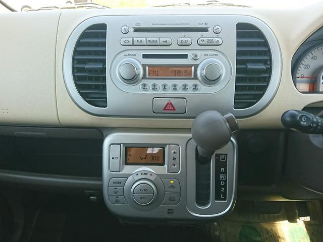 「スズキ」「MRワゴン」「コンパクトカー」「茨城県」の中古車18
