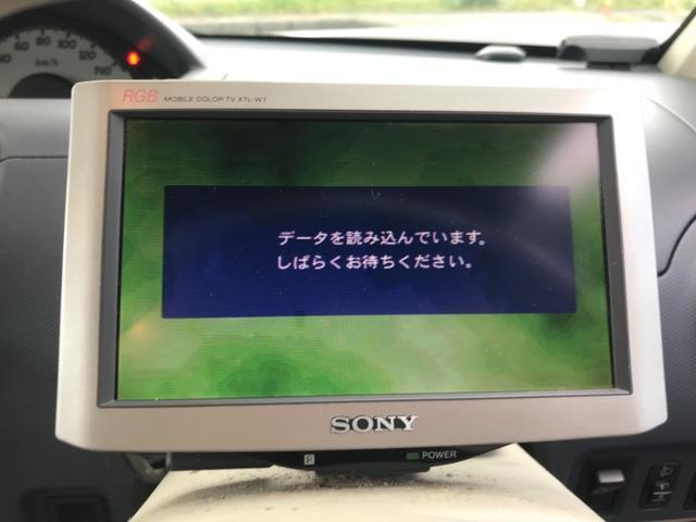 GS 4WD  左パワースライドドア(10枚目)
