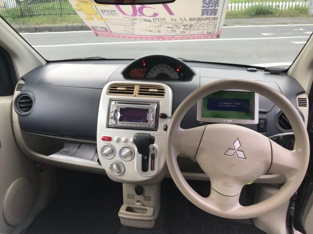 GS 4WD  左パワースライドドア(15枚目)