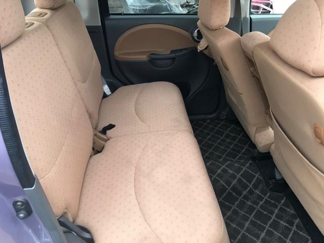 Xリミテッド 4WD(14枚目)