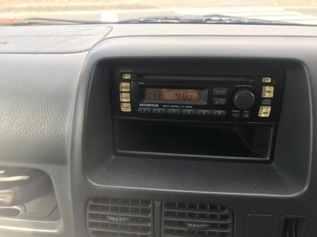 ターボ 4WD(10枚目)