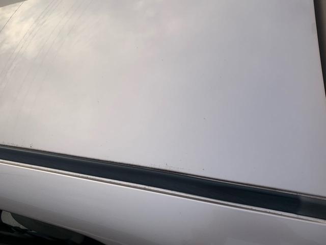 「ダイハツ」「ムーヴラテ」「コンパクトカー」「埼玉県」の中古車11
