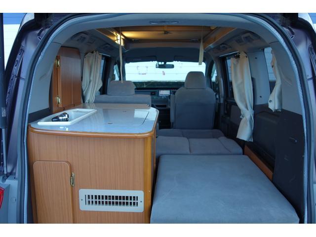 「ホンダ」「ステップワゴン」「ミニバン・ワンボックス」「茨城県」の中古車8