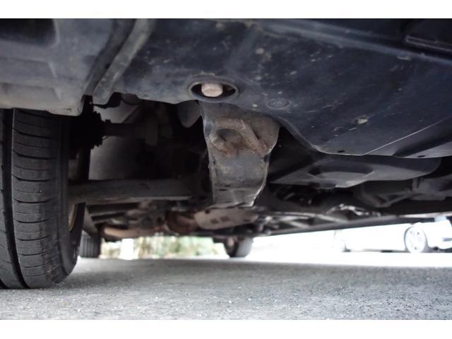「ホンダ」「ステップワゴン」「ミニバン・ワンボックス」「茨城県」の中古車46