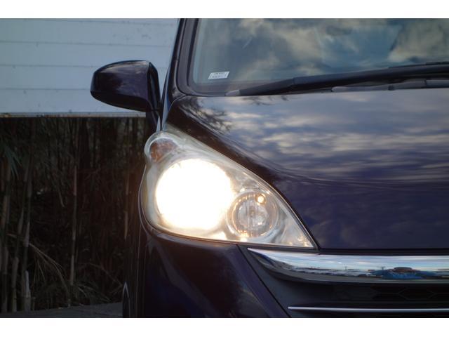 「ホンダ」「ステップワゴン」「ミニバン・ワンボックス」「茨城県」の中古車53
