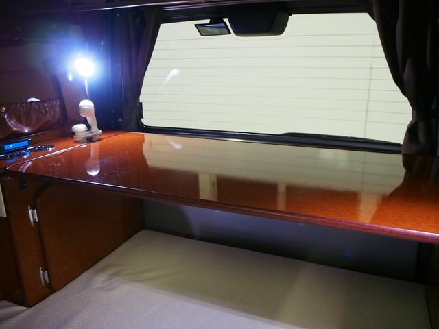 「ホンダ」「バモスホビオ」「コンパクトカー」「新潟県」の中古車4