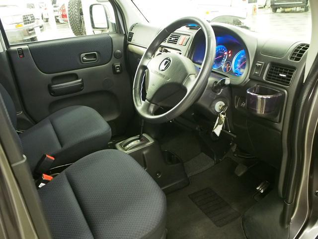 「ホンダ」「バモスホビオ」「コンパクトカー」「新潟県」の中古車15