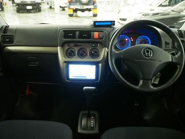 「ホンダ」「バモスホビオ」「コンパクトカー」「新潟県」の中古車18