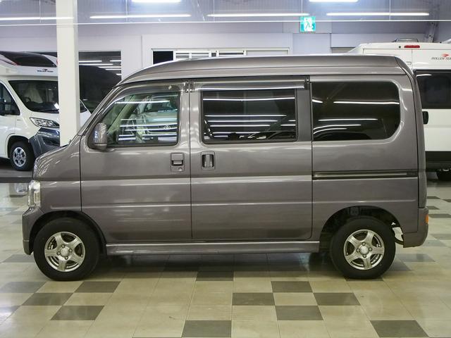 「ホンダ」「バモスホビオ」「コンパクトカー」「新潟県」の中古車24