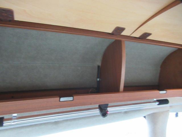 「日産」「NV350キャラバン」「その他」「茨城県」の中古車14