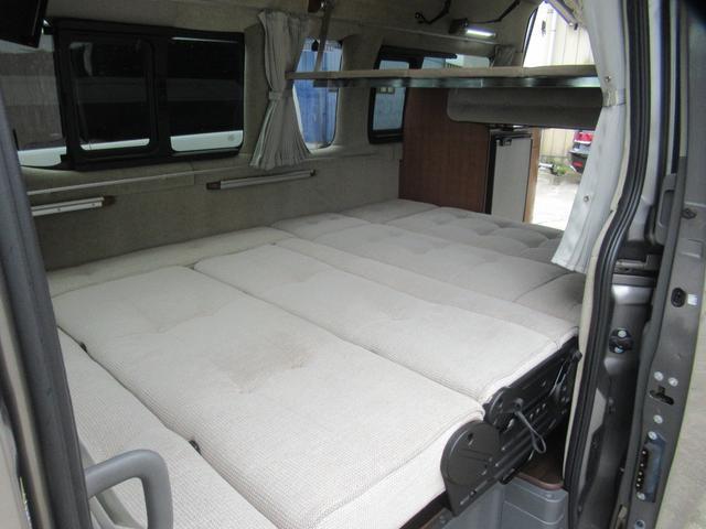 「日産」「NV350キャラバン」「その他」「茨城県」の中古車44
